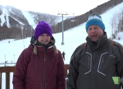 Killington TV