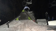 Rails 2 Riches